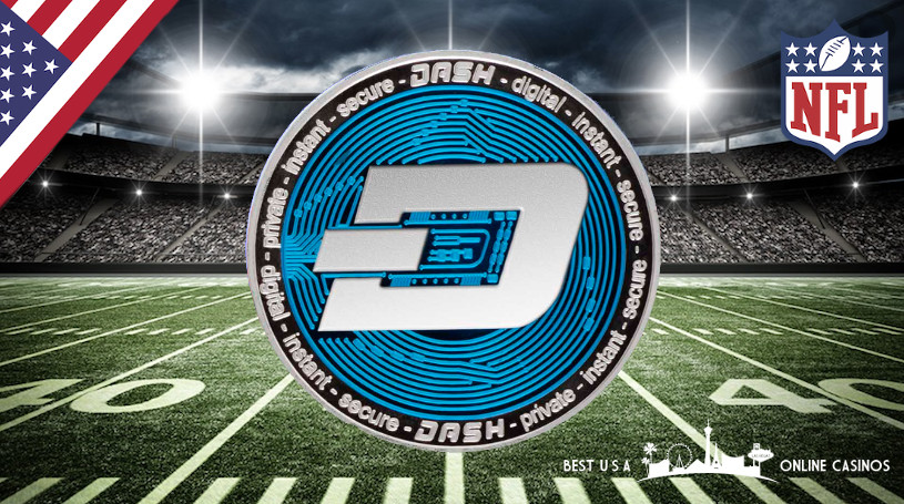 Dash Sportsbooks 2019