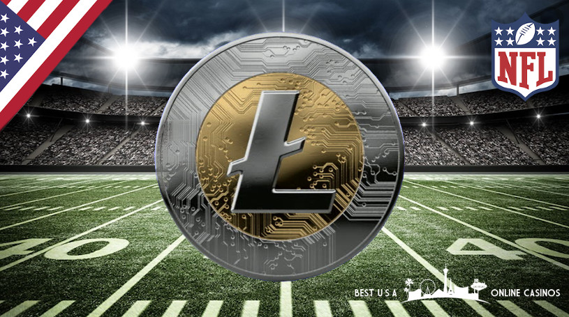 Litecoin Sportsbooks for 2019