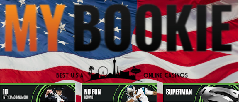 Excellent Online Sportsbook Promotions for USA Players