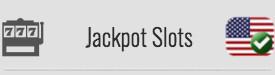 Jackpot Slots: YES