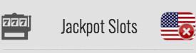 Jackpot Slots: NO