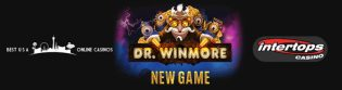 Free Spins and Special Deposit Bonuses for Dr. Winmore Slots