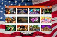 BigSpinCasino USA 3D Slots