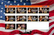 BigSpinCasino USA Live Dealer Casino Tables