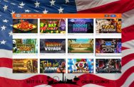 BigSpinCasino USA Popular Slots