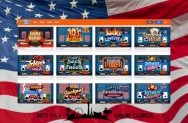 BigSpinCasino USA Video Poker