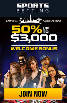 SportsBetting.ag Casino Join Banner
