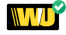Western Union Deposits Accepted