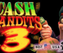 Free Spins and Bonuses for New Cash Bandits 3 Slots