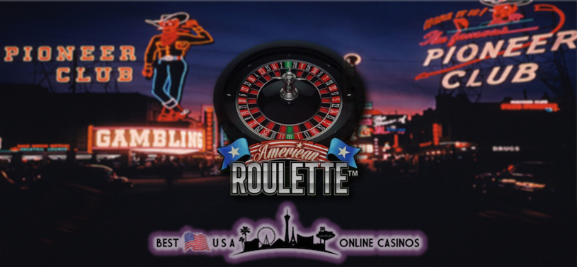 Best Roulette USA Online Casinos