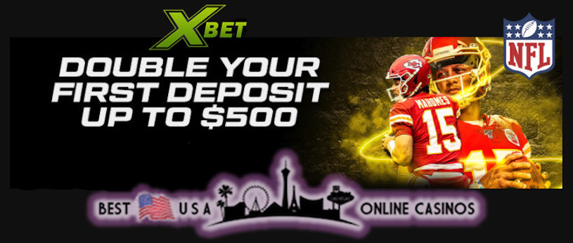 Best Sportsbook Bonuses for Wild Card Weekend