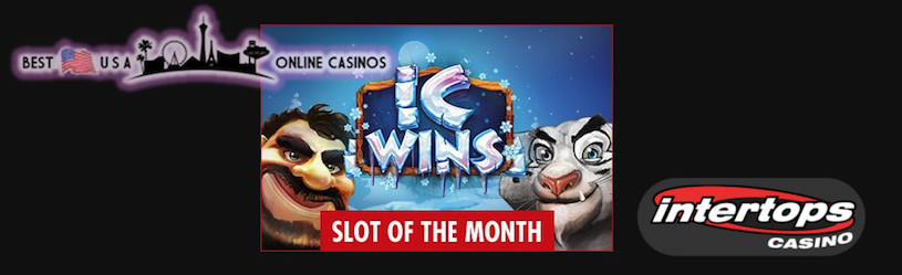 Frozen Free Spins and Dense Deposit Bonuses for January