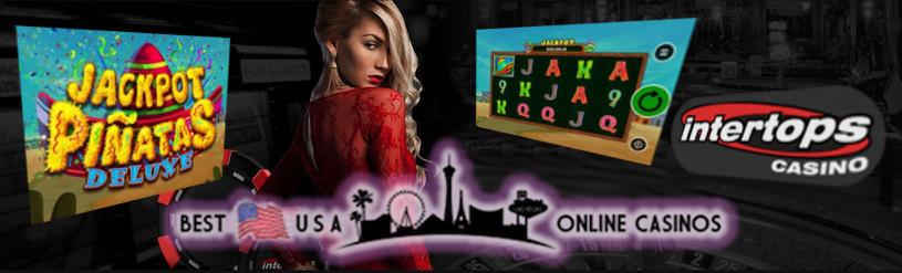 No Deposit Slots Bonus【vip】casino Bonus Codes 2021 Online