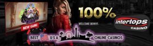 Free Spins and Deposit Bonuses for New Slot Games Released in June 2021