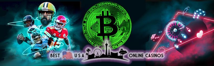 Bitcoin Cash Gambling Deposits