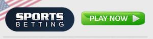 SportsBetting.ag Play Now USA